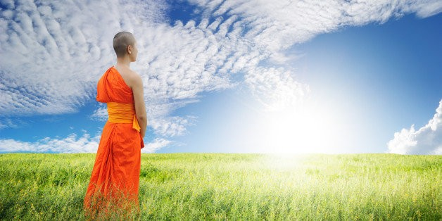 Meditate and Change Your Life | HuffPost Life