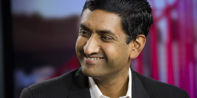 Ro Khanna Defeated By Longtime Rep. Mike Honda
