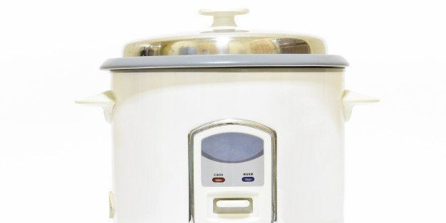 5 Tricks That Make Your Slow Cooker Even More Useful, If That's Even Possible | HuffPost Life