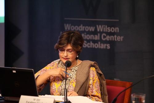 How Pakistan Abandoned Its Minorities
