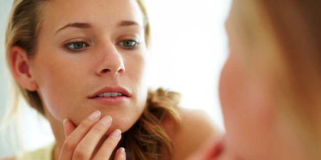 78 Percent Of Women Spend An Hour A Day On Their Appearance, Study Says | HuffPost Life