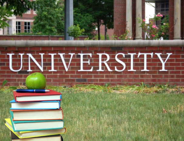 How To Write A Killer College Essay For The College Admission You Deserve