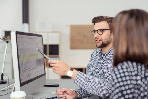 4 Business Process Reengineering Questions Your Business Should Be Asking