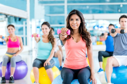 Exercise vs. Diet: What's Better For Cutting Calories?