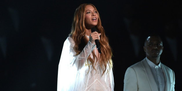 Drake's New Song Featuring Beyoncé May Have Just Leaked