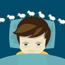 Sleep: A New Treatment for ADHD?