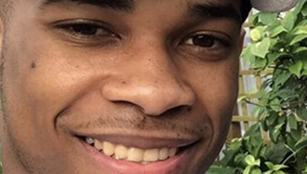 Knife Crime: Man Charged With Murder of Father Who Died After Being Stabbed Multiple Times
