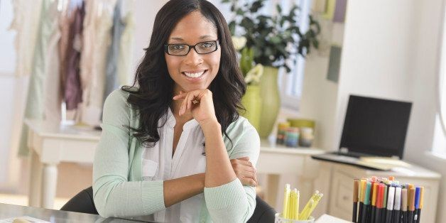 Daily Habits of Passionate Female Entrepreneurs