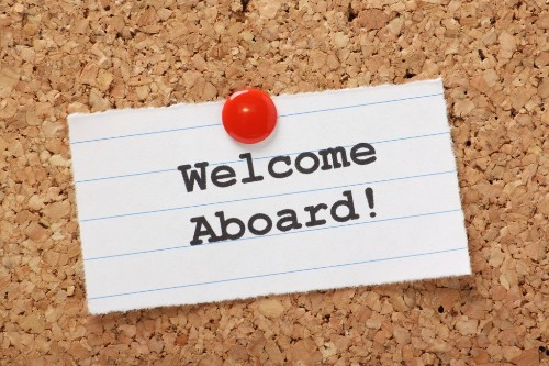 Onboarding Employees: Waste of Time or Strategic Process?