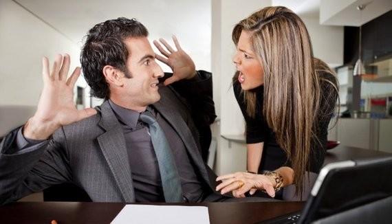 仕事で成功する秘訣「ソーシャルスキル」がない9つのタイプとは...