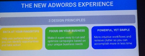 5 Big Changes Coming to AdWords: Everything You Need to Know