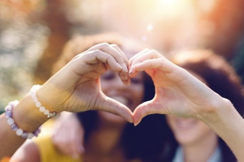 8 Habits Of Actively Vulnerable People | HuffPost Life