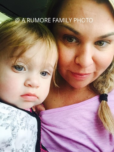 New Mom Alert: 10 Inexcusable Opinions