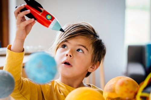 19 Gifts For Kids That Aren't Toys | HuffPost Life