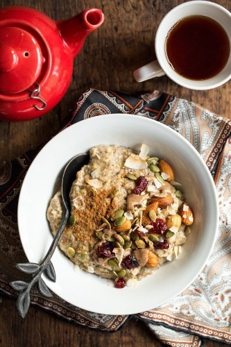 The 5-Minute Breakfast Recipes That'll Save Your Mornings