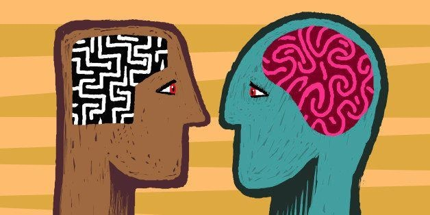 How Emotionally Intelligent Are You? Here's How To Tell | HuffPost Life