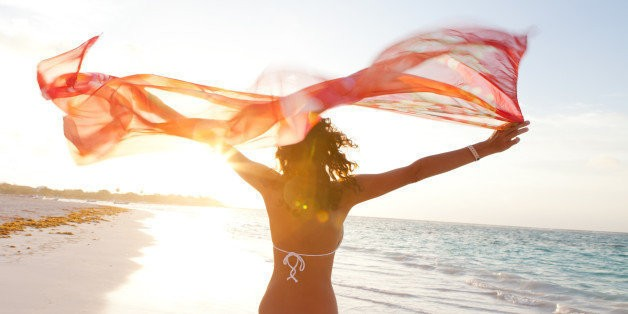 7 Important Rules to Keep Your Dream Alive   HuffPost Life