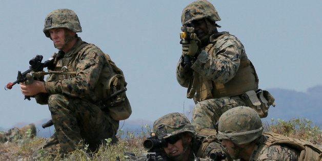 What Has the U.S. Learned from Its Military History