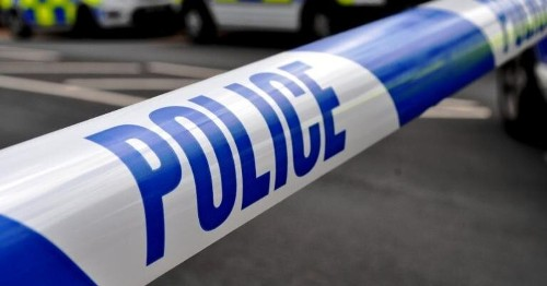 Walsall Shooting: Man In Critical Condition After Being Shot In Barber Shop