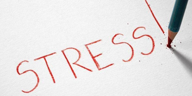 Response To Stressful Life Events Could Affect Anxiety, Depression Risk
