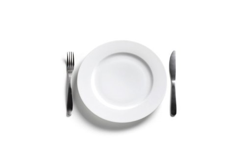 How Fasting Allows The Brain To Recharge Itself | HuffPost Life