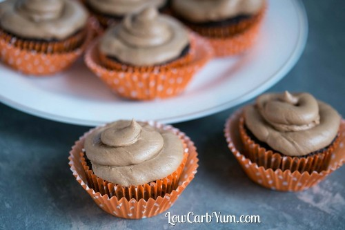 13 Chocolate Recipes You Won't Believe Are Sugar Free