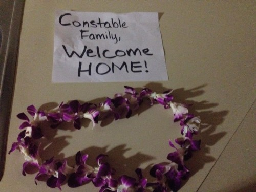 The Best Thing You Can Do When Moving to Hawaii