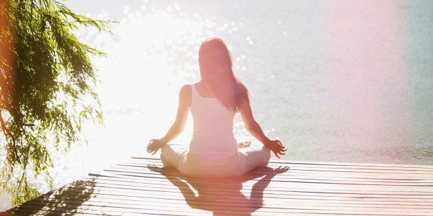 The Mindfulness Meditation Retreat: A Powerful Tool for Developing Mindfulness