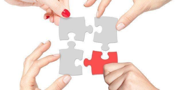 Team Building: Using Mindfulness and Meditation