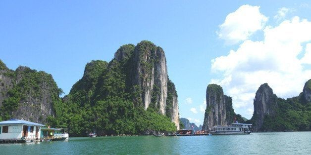 21 Reasons To Fall In Love With Vietnam | HuffPost Life