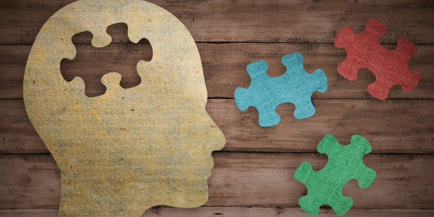 It's Time For A Revolution In Brain Awareness   HuffPost Life