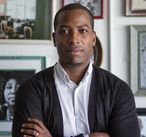 How Tech Entrepreneur Tristan Walker Is Reshaping The Skincare Industry