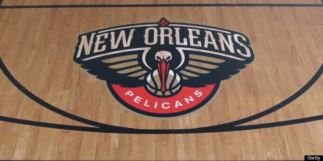 Pelicans Uniforms: New Orleans Unveils New Jerseys