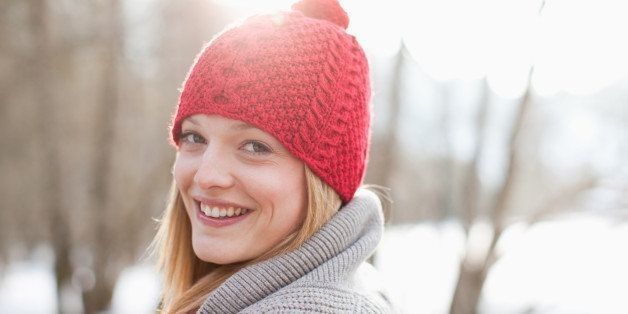 13 Habits of Exceptionally Likeable People