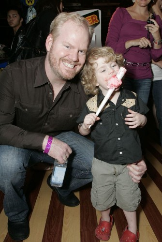 35 Hilarious Quotes About Fatherhood From Jim Gaffigan | HuffPost Life