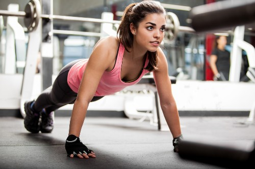 7 Helpful Tips for People Who Are New to Fitness