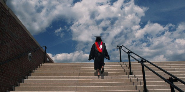 A Clarion Call to Black Higher Education