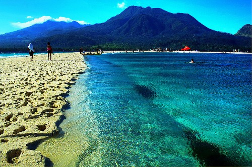 7 Reasons to Visit the Philippines