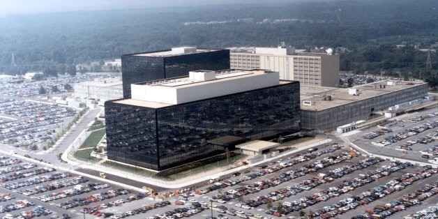 NSA Security Revelations Prompt Internet Experts To Call For New Encryption Standards