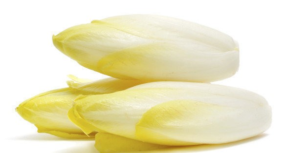 How You Pronounce 'Endive' Actually Matters, And Here's Why | HuffPost Life