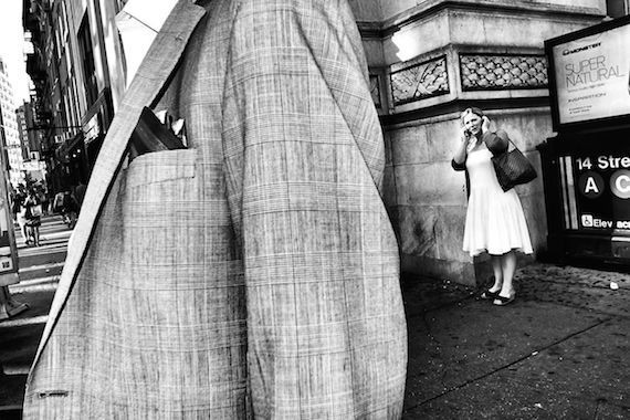 10 Free Must-Read Street Photography eBooks