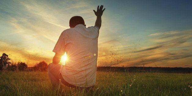 3 Keys of Life | HuffPost Life
