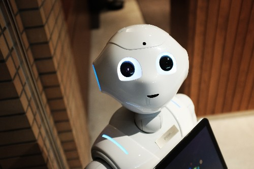 Chatbots - A Blast From The AI Past With An Uncertain Future
