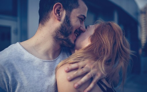 8 Underrated Qualities To Look For In A Spouse, According To Experts | HuffPost Life