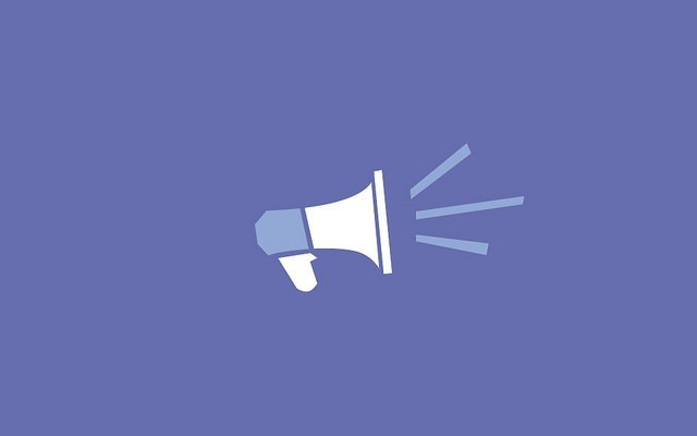 The 5 Best Facebook Advertising Articles On The Web