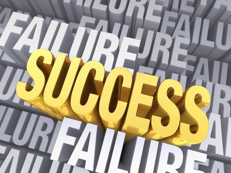 What Warren Buffet, Sir Richard Branson and Elon Musk Know About Success (and You Should Too!)