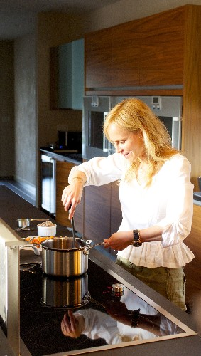 5 Cooking Tips That Could Help Prolong Your Life