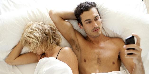 How So Many Cheat Yet Hardly Anyone Gets Caught! | HuffPost Life