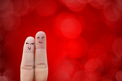 Law of Attraction and Love: No, You Are Not Destined to Be Alone Forever