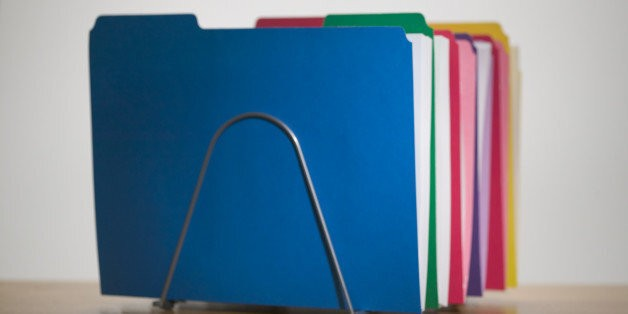 50 Ways to Organize Your Life After 50, Part 4